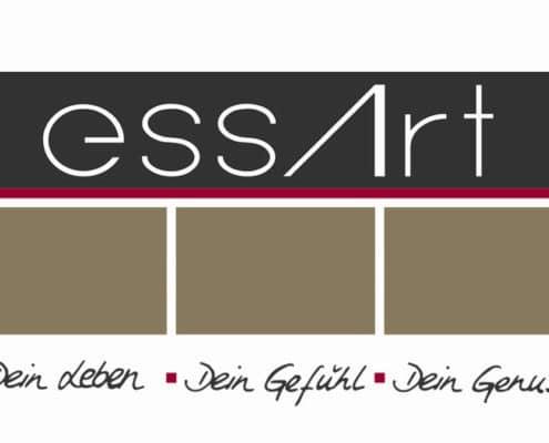 Logo essArt