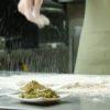 Backen mit Mehl von essArt