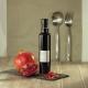 Granatapfelessig von essArt