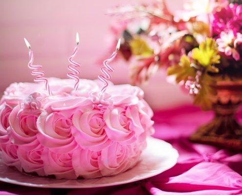 Geburtstag-essArt
