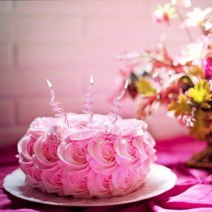 Geburtstag von essArt