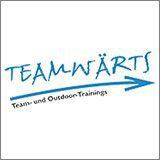 teamwaerts