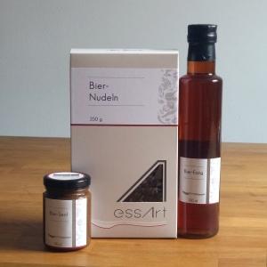 essArt Bier-Set