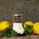 Gute-Laune-Dip Sonniger Grieche von essArt